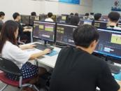 국민대, 스포츠산업 창업지원센터 선정