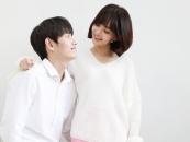 결혼정보회사 가연, 소통으로 고객 친화 서비스 강화