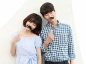 결혼정보업체 가연, 미혼남녀 68% 동호회 활동한다