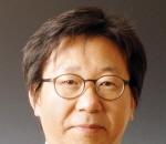 부경대 오창호 교수, 부산울산경남언론학회장 선출
