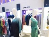 전통 주름옷 '플리츠미', 해외 수출사업 본격화