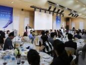 한성대 평생교육원, 설립 20주년 기념식 개최