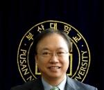 부산대 김경천 교수, 입자영상유속계 국제심포지엄 개최