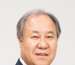 전주대 14대 총장에 現 이호인 총장 연임