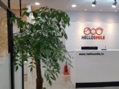 헬로스마일, 맞춤형 심리 상담서비스 제공