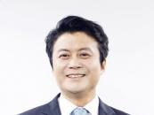 김만수 부천시장, 공약이행 전국 '최우수'
