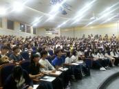 부산대, 71개 학과 체험 오픈캠퍼스 개최