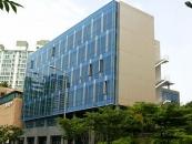 마포구 시니어 기술창업센터, 중년 창업자의 길잡이가 되다