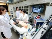 대구보건대, 대구엑스코서 보건·의료 계열 직업 체험 마련
