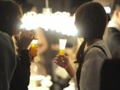 프라이빗 파티 '화이트가든', 22일 워커힐 호텔서 개최