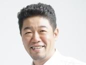 경일대, 기술창업 중심 창업지원..스타기업 육성 총력
