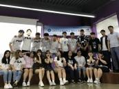 삼육대 창업동아리 드림케팅, 청소년 창업교육
