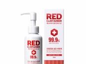 레드컨테이너, 연이은 신제품 개발로 성인용품 브랜드화