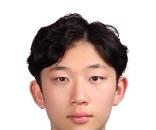 배재대, 제25회 청소년 소월문학상 시상