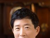군산대 나의균 총장, 유학생 유치 홍보차 중국 방문