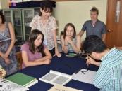 경동대, 러시아 교원 대상 한국문화 연수