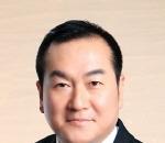 한국금융공학회, 한·일 파생상품시장 활성화 행사 개최