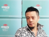 일본 아베 내각에게 쓴 최야성 영화감독 시(詩) 재주목