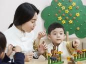 아담리즈수학 양산물금센터, 25일 수학교육법 학부모강연