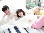 결혼정보회사 가연, 미혼남녀 '휴가 후유증' 극복법은?