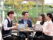 한국산기대, '취업·진로..' 청년고민 해결 나서
