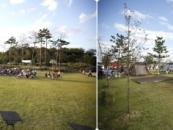 365대부도캠핑시티, 추석연휴 가족운동회 연다