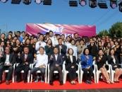 성신여대-성북구, 청년과 지역 창업 활성화의 장을 열다