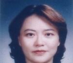 와이즈유 주유신 교수, 영진위 신임 위원