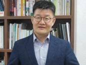 네이처프론트, 천연약용식물로 만든 '약담초' 치약과 비누 매출↑