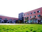 남학생재수기숙학원 양지비상에듀, 하계캠프 및 대입기초반 모집