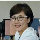 """[기고]문영희 교수 """"'포항 지진' 생필품·심리지원 등 재난복지정책 시급"""""""