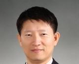 경일대 남병탁 교수, KEBA 회장 선출