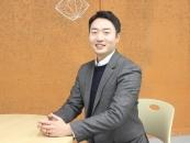 '폭남 코스메틱'은 '국내 입욕제 최고 브랜드' 공식 성립
