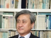 서울디지털대 김문태 교수, 장편소설 '단내' 출간