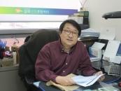 성북구 1인 창조기업, 우수한 창업지원 인프라로 창업인재 육성
