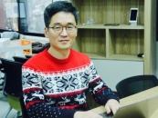 이비소프트, 국내산 소프트웨어 품질관리 플랫폼 제공