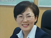 [기고] 문영희 교수
