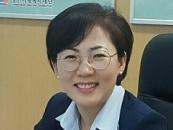 """[기고] 문영희 교수 """"재도전과 실패..청년이 도전할 수 있는 사회가 우선"""""""