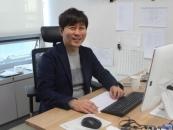 숭실대 교수창업 1호, '이론학문을 실용학문으로 증명'
