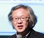 전주대 한동숭 교수, 2017 올해의 논문상