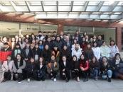 전주대, 3주간 중국 해외학교 현장실습 진행