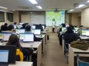 동아대 LINC+사업단, 대학생 S/W 멘토링 양성과정