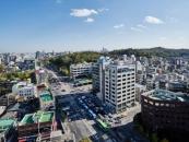 서울디지털대-세코닉스, MOU
