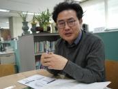 한국전문대학교육협의회, 맞춤형 진로·진학 지원센터 설립