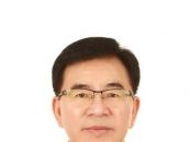 군산대 유수창 교수, 대한민국 미래를 여는 인물 '대상'