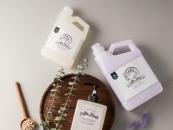 밀크프렌즈, 해독생활 위한 친환경세제 신제품 론칭