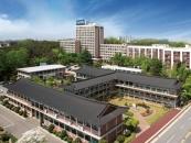 한남대 대학일자리센터 사업, 2년 연속 우수등급