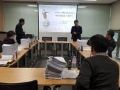 와이즈유, 세대융합 창업캠퍼스 경쟁률 8.3대 1
