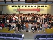 인제대, 글로벌 챌린지 스쿨 열고 해외 취업 가속