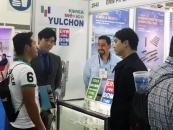 산기대 GTEP, 중소기업 중남미 수출 지원